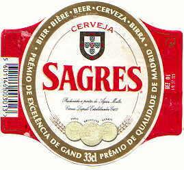 informaçao Sagres-c50